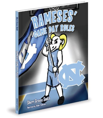Rameses' Game Day Rules PDF