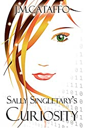 Sally Singletary's Curiosity: An Elements of Eaa Series