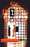 St. Peter's Bones, R. Timmerman Kenneth, 0979722918