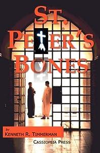 St. Peter's Bones