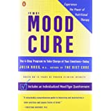 We're in a bad mood epidemic, but Julia Ross's plan provides a natural cure. Drawing on thirty years of experience, she presents breakthrough solutions to overcoming depression, anxiety, irritability, stress, and other negative emotional states that ...
