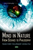Mind in Nature, Olga Markic and Marko Ursic, 1620812673