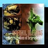 The Extinction of Benevolence by Internal Bleeding