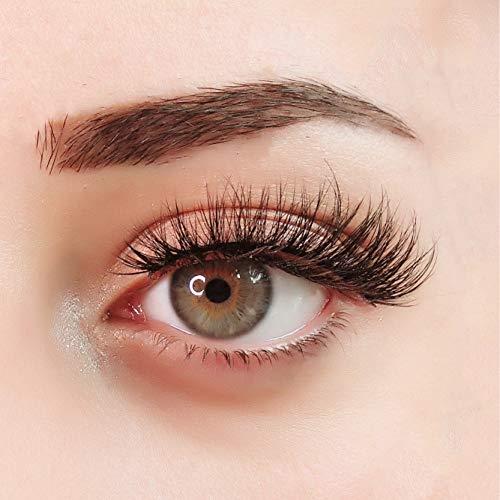 Buy false eyelashes brand