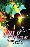 Heaven (Halo-Trilogie, Band 3)