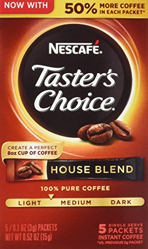 nescafe-tasters-choice-instant-coffee-house-blend-010-ounce-5-count-pack-of-12