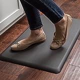 NewLife by GelPro Anti-Fatigue Designer Comfort