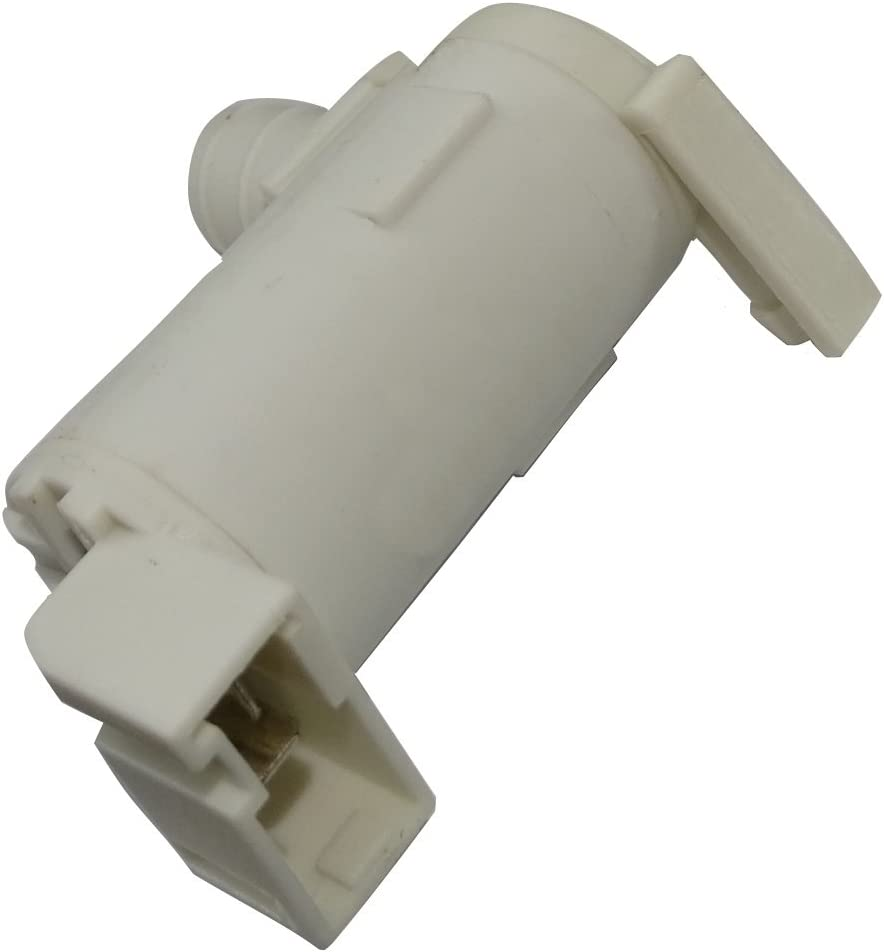 Aerzetix: Car Window C19969 Compatible with 2892050Y00 Windscreen Washer Pump