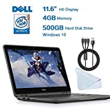 Dell Inspiron 2in1 11.6 HD
