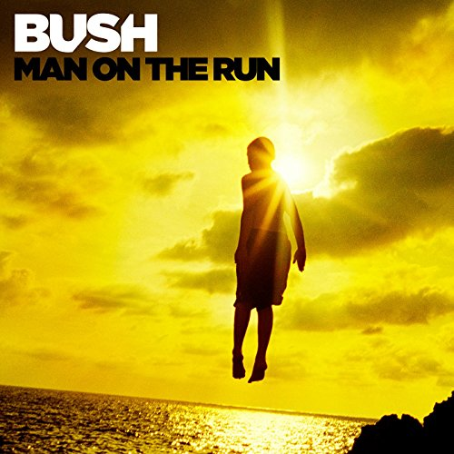 bush album mp3 - 7