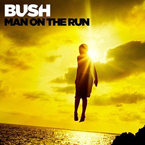 Man on the Run (Deluxe Version)