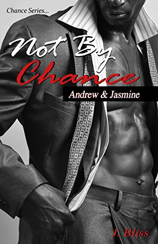 Download for free Not By Chance