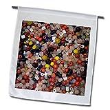 Best 3dRose And Khans - Danita Delimont - Markets - Glass beads, Khan Review