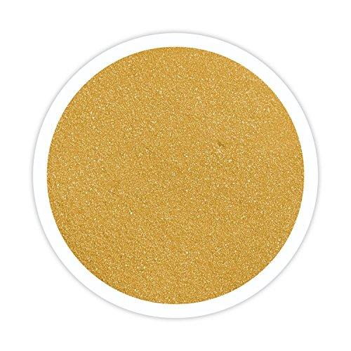 Sandsational Natural Unity Sand~1.5 lbs (22 oz), Tan (Beach) Colored Sand for Weddings, Vase Filler, Home Décor, Craft Sand (Tan Sand)