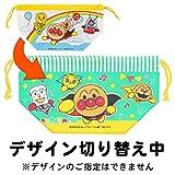 Anpanman AL lunch bag K-925