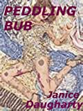 Janice Daugharty Parenting Morals & Responsibility