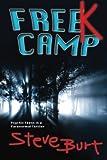 FreeK Camp (FreeKs series #1)