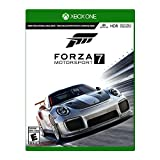 Forza Motorsport 7 - Xbox One - Standard Edition