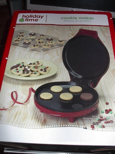 holiday-time-cookie-maker