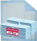 A WORLD OF DEALS INC2336R Disposable Blue