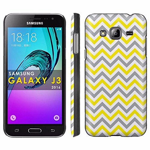 Samsung Galaxy J3 Phones: Amazon.com