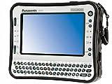 Panasonic Toughbook U1 Ultra Mobile PC