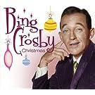 Bing Crosby Christmas
