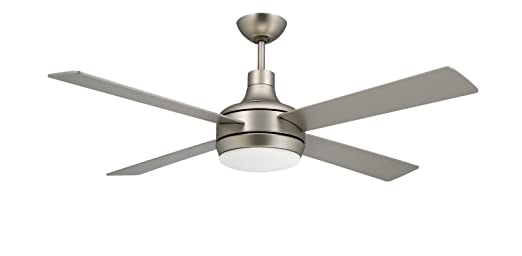 Ceiling fan ceiling fans louisville ky ceiling fans lighting ceiling fan ceiling fans louisville ky troposair quantum modern ceiling fan 52 mozeypictures Choice Image