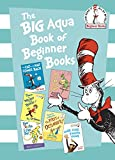 The Big Aqua Book of Beginner Books (Beginner Books(R)) offers