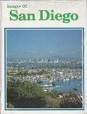 Images of San Diego, LTA Publishing Company Staff, 1559883049