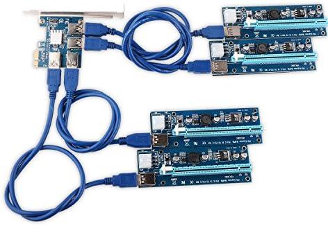 PCIe Bifurcation on Bazooka B360M | Tom's Hardware Forum