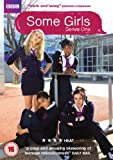 Some Girls - Series 1 ( Some Girls - Series One ) [ NON-USA FORMAT, PAL, Reg.2 Import - United Kingdom ]