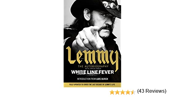 White line fever lemmy the autobiography ebook lemmy kilmister white line fever lemmy the autobiography ebook lemmy kilmister amazon kindle store fandeluxe Ebook collections