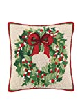 Peking Handicraft Classic Christmas, 16 X 16