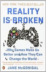 Theoretical Framework Video Games aploon