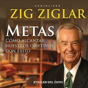 Metas Audiobook