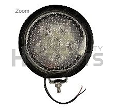 3000-2011 LED Flood Light