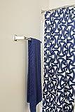 Design House 539148 Millbridge Bath
