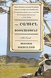 The Camel Bookmobile: A Novel