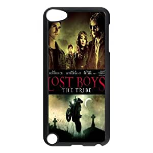 Ipod Touch 5 Phone Case The Lost Boys CFR04404