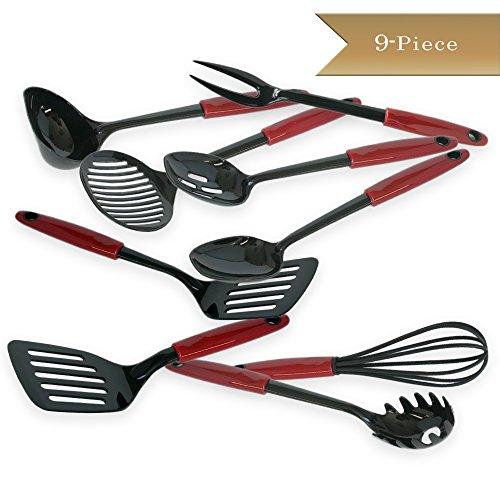 Piece TrueCraftware Kitchen Utensils Strainer product image