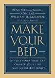 William H. McRaven (Author) (925)  Buy new: $18.00$10.80 50 used & newfrom$4.48