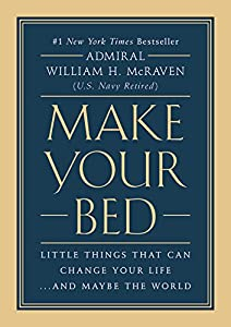 William H. McRaven (Author) (732)  Buy new: $18.00$10.80 73 used & newfrom$5.01