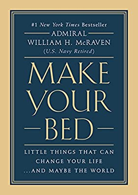William H. McRaven (Author) (474)  Buy new: $18.00$10.80 34 used & newfrom$9.70