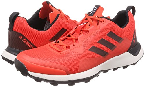 greone Greone Homme Hirere Pour Terrex Trail Rouge Course Cmtk Chaussures Greone De Adidas qf7AS