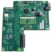 Hewlett Packard Q7848-61006 Hp Laserjet P3005 Formatter Board [network]