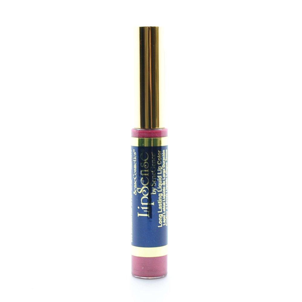 LipSense Liquid Lip Color, Napa, 0.25 fl oz / 7.4 ml