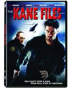 The Kane Files