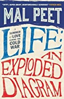 Life: An Exploded