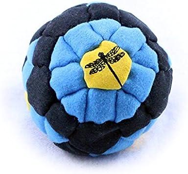 Amazon.com: Dragonfly Bullseye 62 - Saco de dormir: Toys & Games